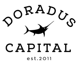 Doradu-Capital-logo