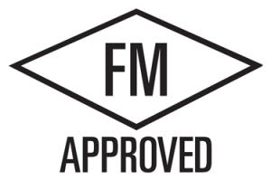 FMApproved-Logo