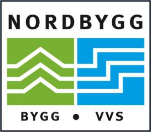 nordbygg_logo
