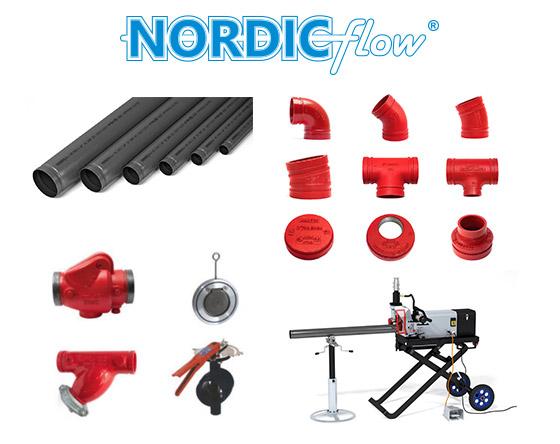 nordicflow